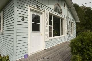 3 HIGHFIELD AVENUE, Saint John, New Brunswick (ID SJ154659)
