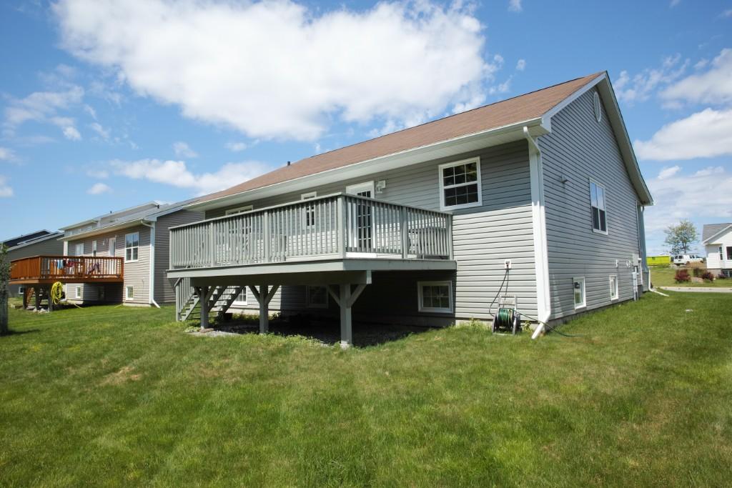 33 LEEDS CRESCENT, Saint John, New Brunswick (ID SJ164821)
