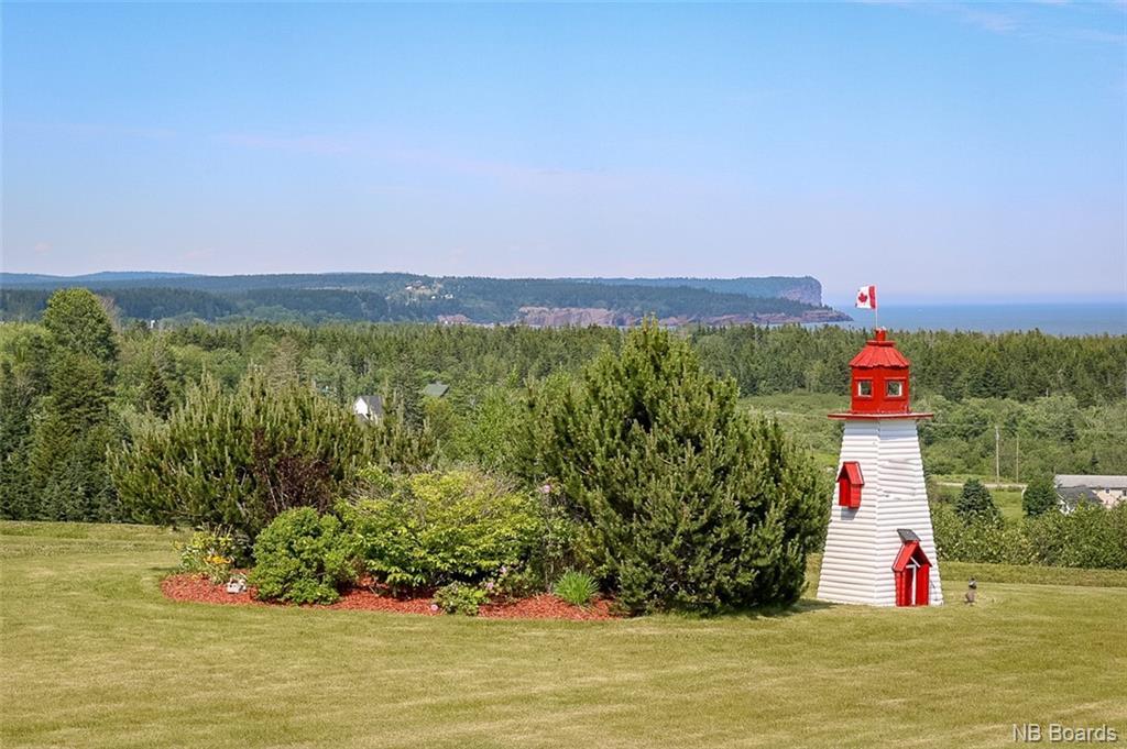 2357 Route 111, St. Martins, New Brunswick (ID NB008222)