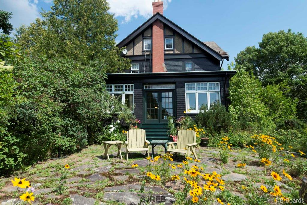 3105 Rothesay Road, Rothesay, New Brunswick (ID NB034740)