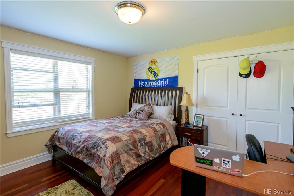 100 Anchorage Avenue, Saint John, New Brunswick (ID NB045456)