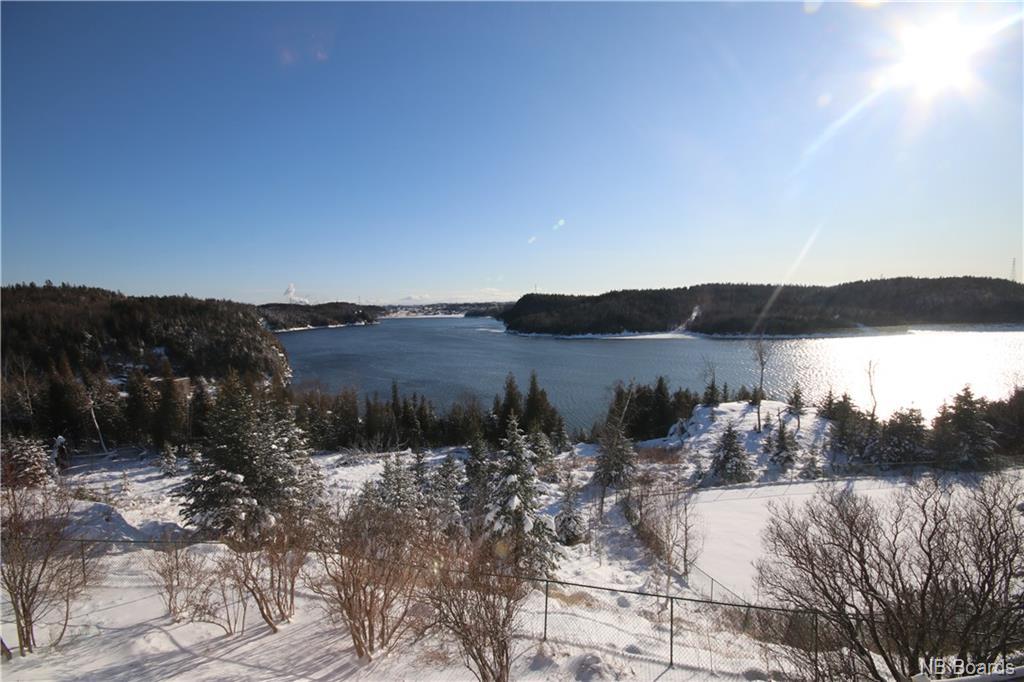 67 Rivershore Drive, Saint John, New Brunswick (ID NB039192)