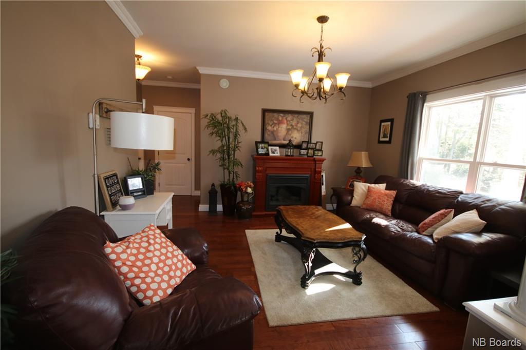 170 Javin Hill Drive, Saint John, New Brunswick (ID NB040991)