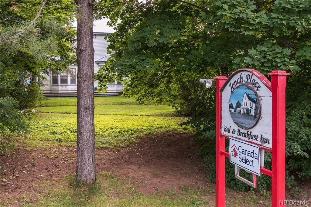 977 Main Street, Sussex, New Brunswick (ID NB031148)