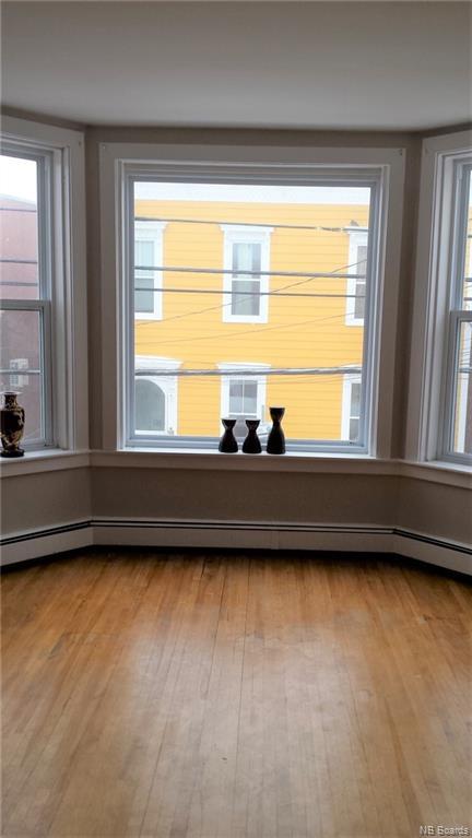223-225 Princess Street, Saint John, New Brunswick (ID NB042142)