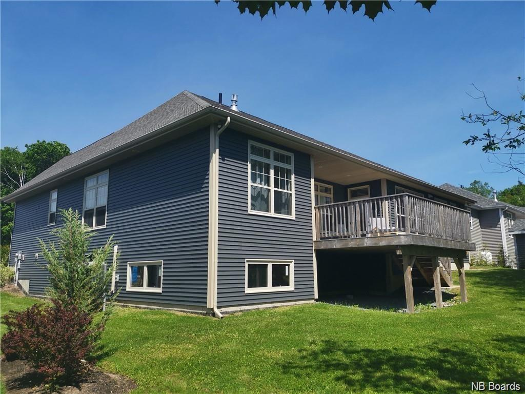 10 Summer Haven Crescent, Rothesay, New Brunswick (ID NB044844)