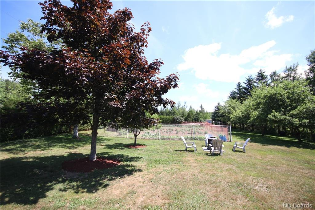 88 Ashfield Drive, Quispamsis, New Brunswick (ID NB044989)