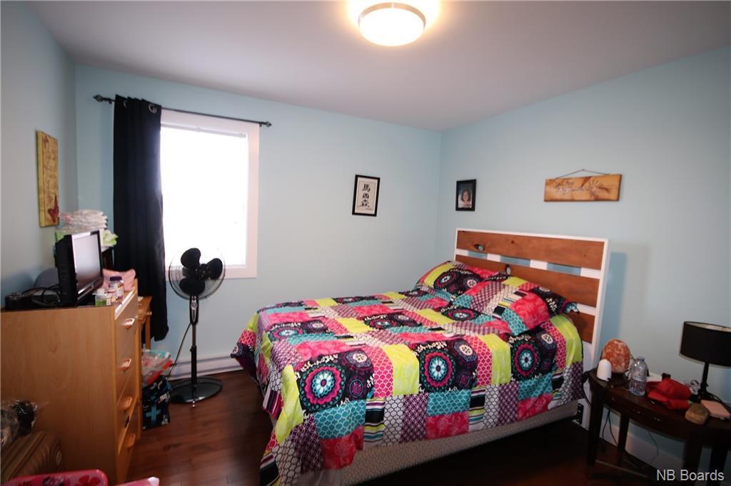 615 Ready Street, Saint John, New Brunswick (ID NB045378)