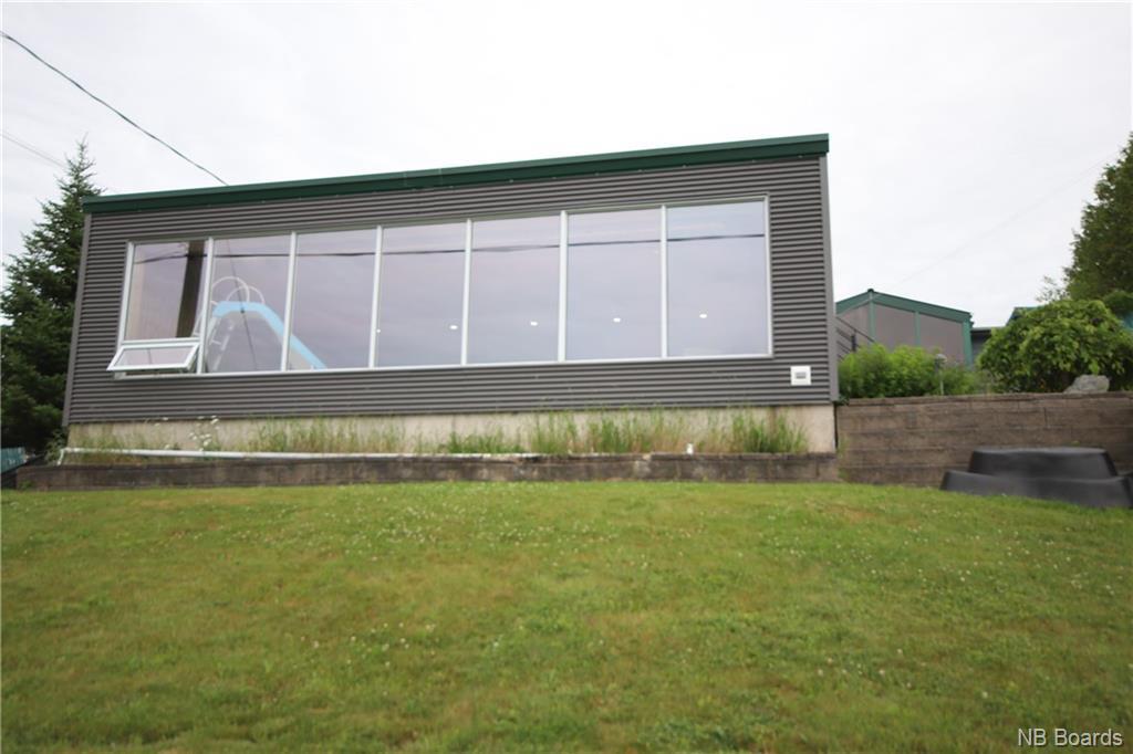 397 Dwyer Road, Saint John, New Brunswick (ID NB045691)