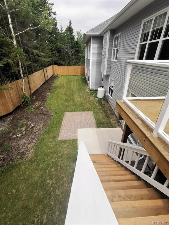 4 Arthur Avenue, Rothesay, New Brunswick (ID NB045969)