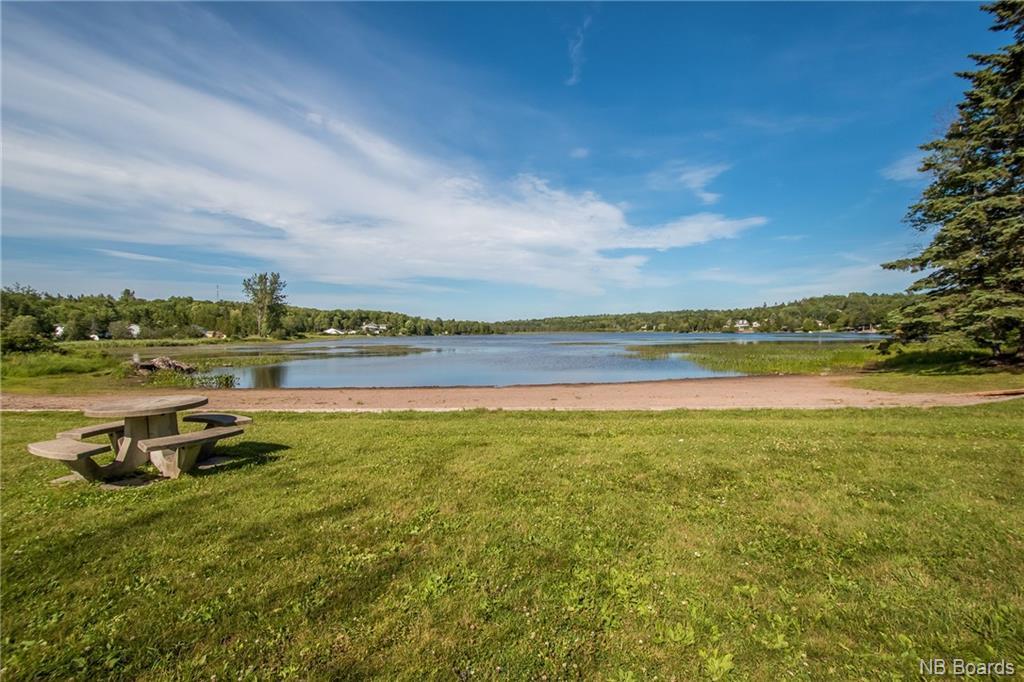 52 Cedar Grove Drive, Quispamsis, New Brunswick (ID NB046359)