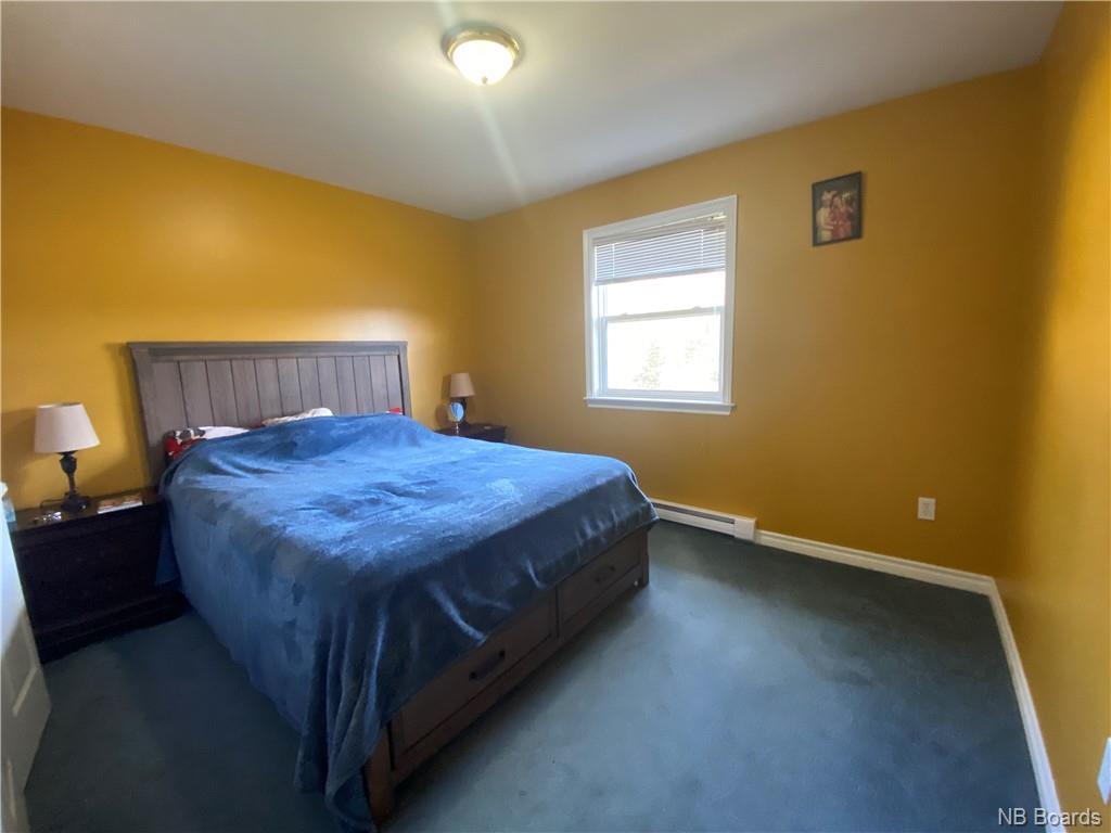 24 Whitehorse Drive, Quispamsis, New Brunswick (ID NB051649)