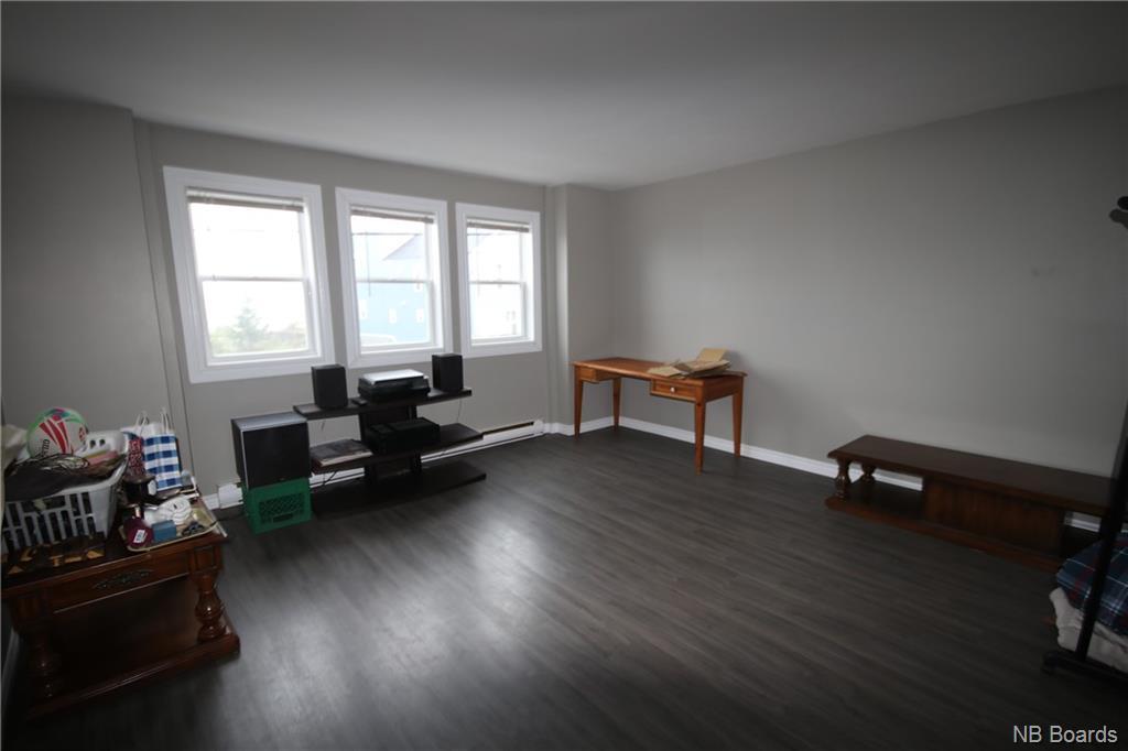77 Exmouth Street, Saint John, New Brunswick (ID NB052736)