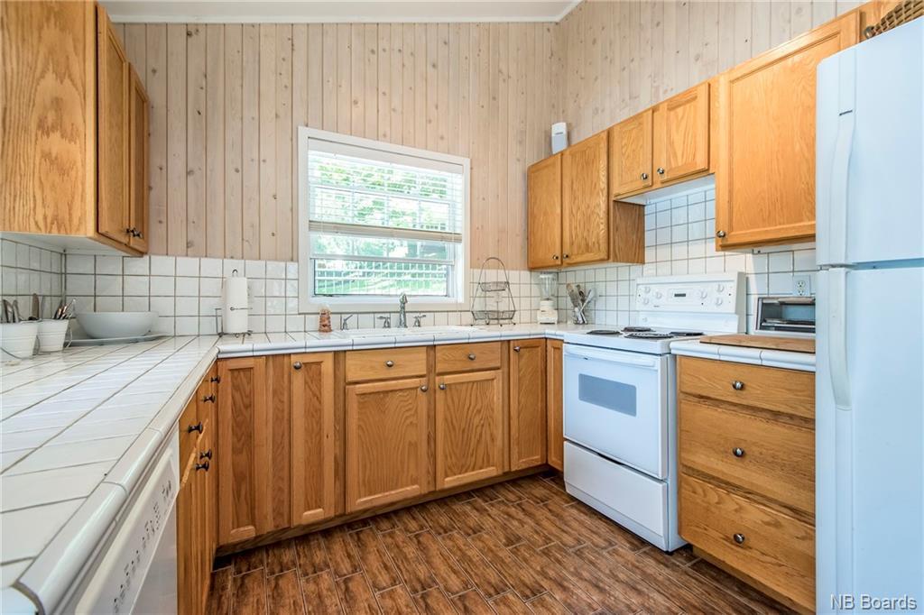 2997 Rothesay Road, Rothesay, New Brunswick (ID NB055496)