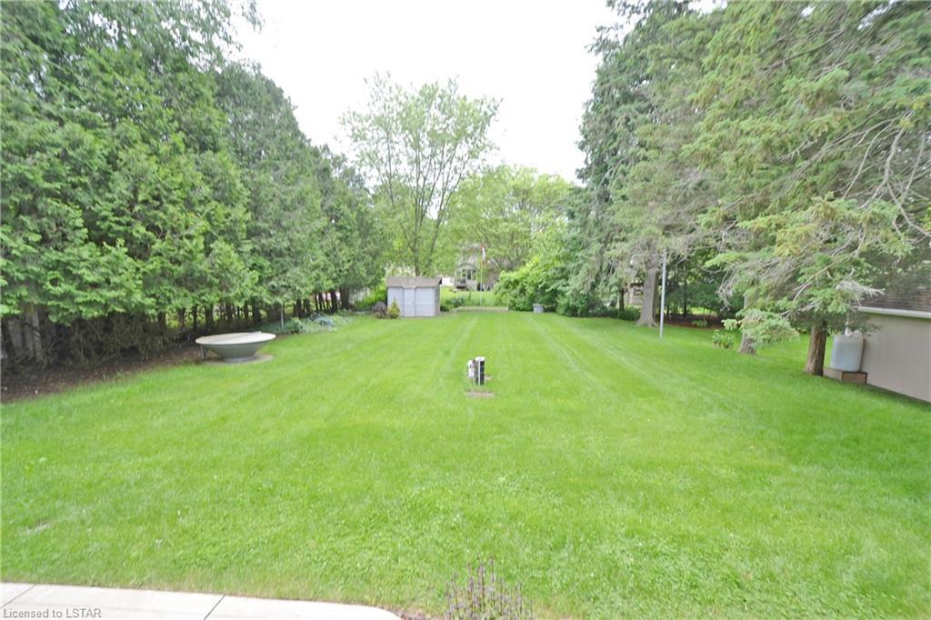 82 SYMPHONY Court, St. Thomas, Ontario (ID 202835)