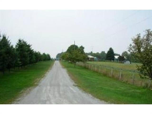 25 13TH Street W, Simcoe, Ontario (ID 30782356)