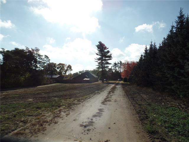 183 CHARLES Street, Waterford, Ontario (ID 30764854)