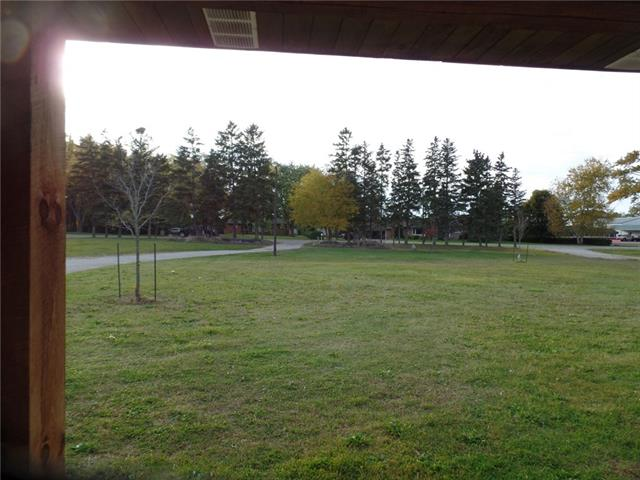 736 S Main Street S, Waterford, Ontario (ID 30764987)