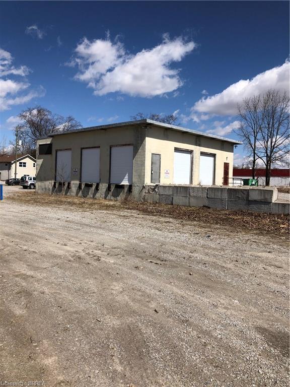 50 Riverside Road, Simcoe, Ontario (ID 30780471)