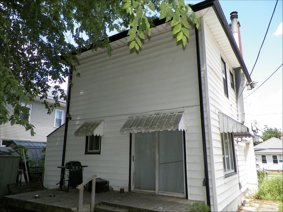 78 ORCHARD AVE, Simcoe, Ontario