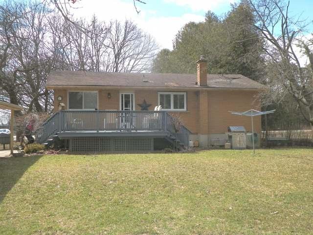 173 CHARLES STREET, Waterford, Ontario (ID 13040605)