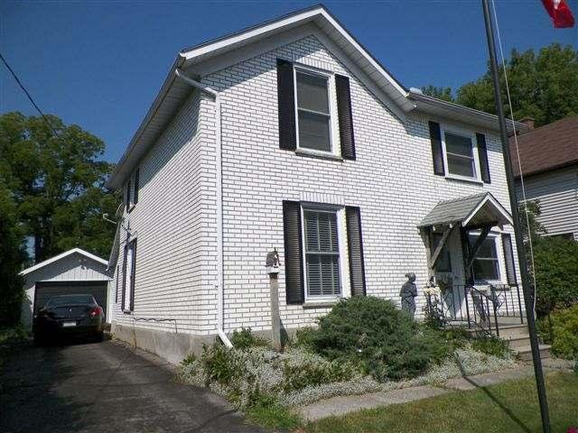 194 COLBORNE STREET, Simcoe, Ontario (ID 13071238)