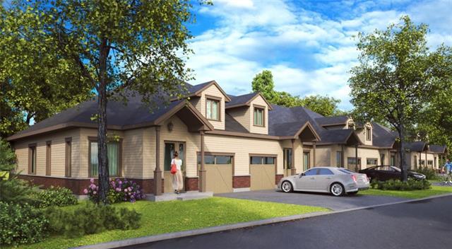 3 744 Nelson Street W, Port Dover, Ontario (ID 30739139)