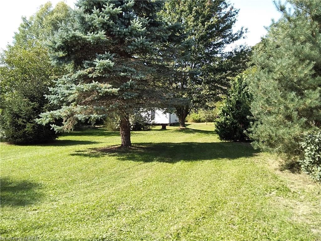 1047 NORFOLK COUNTY ROAD 28 Road, Langton, Ontario (ID 40024636)