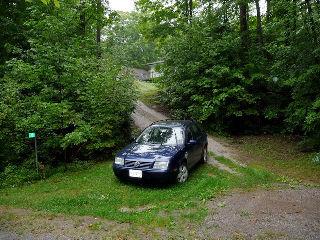 38 BLACK BEAR RD, Kinmount, Ontario (ID 08172057)