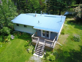 6 Shankland Drive, Fenelon Falls, Ontario (ID 631190128)