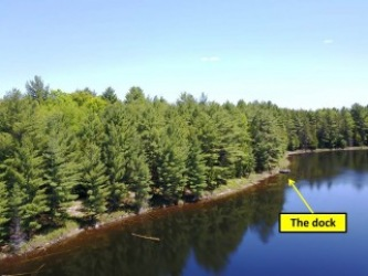 (near) 1342 Buller Road, Minden Hills, Ontario (ID 122187)