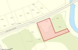1682 Little Hawk Lake Road, Algonquin Highlands, Ontario (ID 136033)