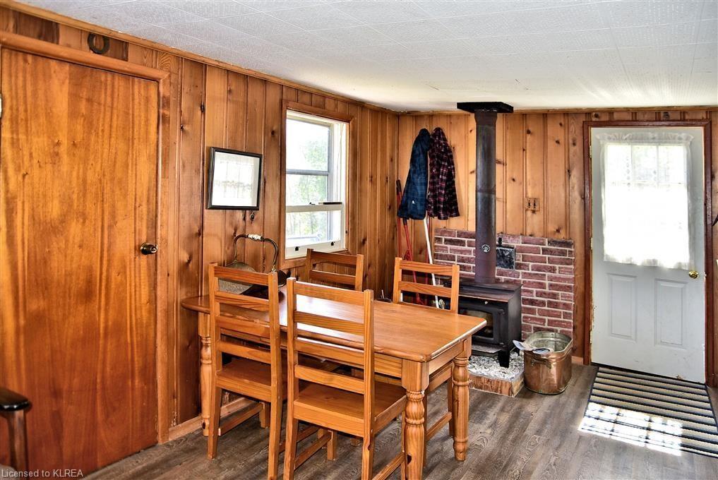 1154 Morgan Trail, Minden, Ontario (ID 140813)