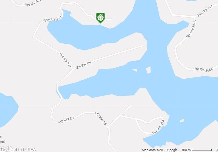68 Fire Route 394, Kinmount, Ontario (ID 196379)