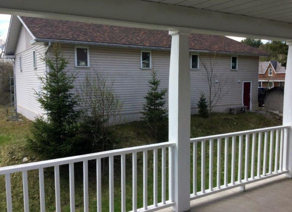 4990 Monck Road, Kinmount, Ontario (ID 235784)