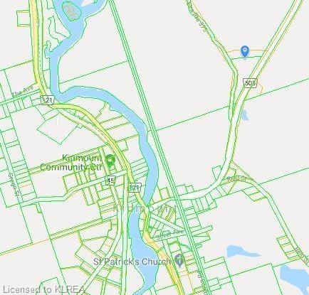 28 Fire Route 375 Township, Kinmount, Ontario (ID 218843)
