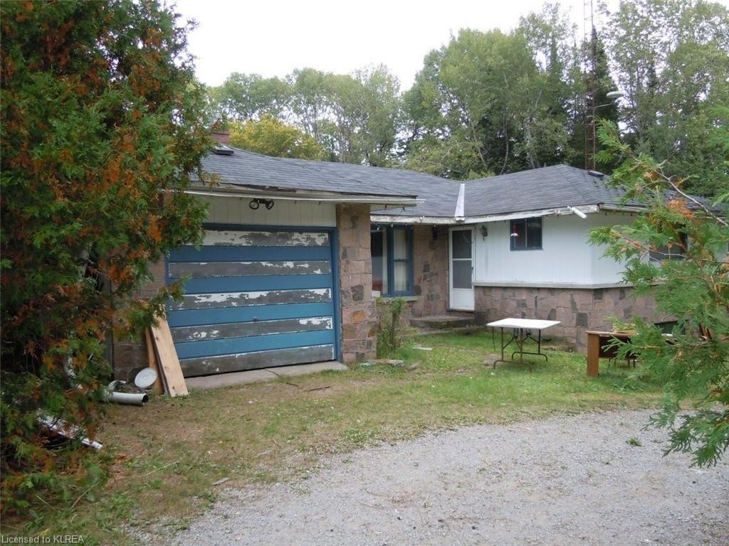 6164 County Road 121, Minden Hills, Ontario (ID 222917)