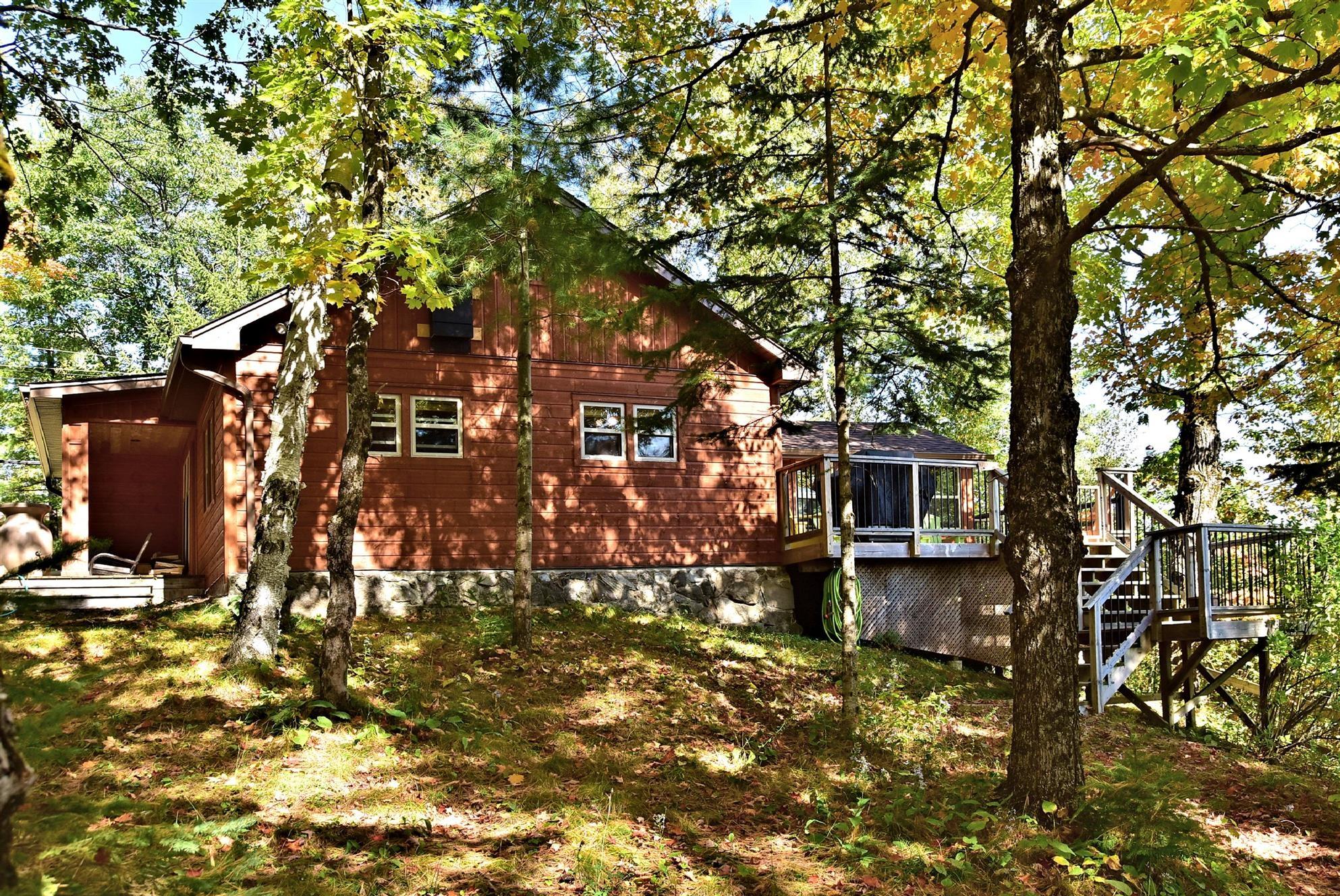 180 Mill Bay Road, Minden, Ontario (ID 226263)