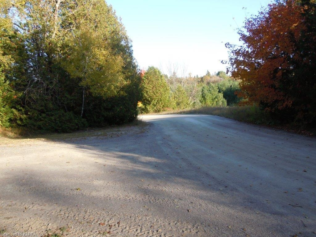 146 Somerville 9th Concession, Kinmount, Ontario (ID 227965)