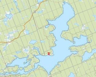 1845 Indian Point Road, Haliburton, Ontario (ID 269461)