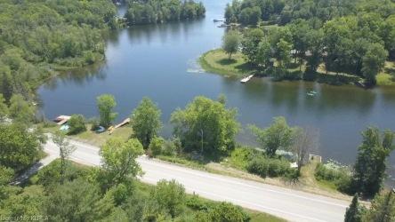 3643 Monck Road, Norland, Ontario (ID 274919)