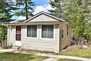 1002 Lapine Lane, Minden, Ontario (ID 40145394)