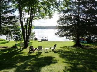 1003 MOONRISE BAY LANE, Minden, Ontario (ID 461604200001900)