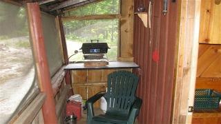 1627 SWINSON RD, Kinmount, Ontario (ID 1031446)
