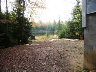 4 CLOVER CRT, City Of Kawartha Lakes, Ontario (ID 1031526)