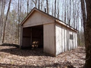 11181 WAO DR, Minden Hills, Ontario (ID 1133311)