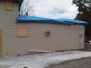 6746 HWY 35, RR1 COBOCONK, City Of Kawartha Lakes, Ontario (ID 1133469)