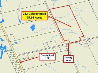 242 GALWAY RD (ID 1134044)