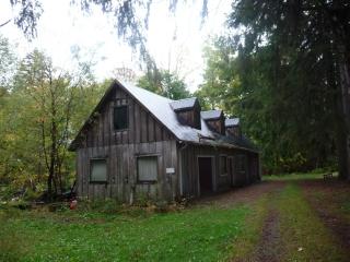 1011 & 1017 PORTAGE RD, Kirkfield, Ontario (ID 1134896)