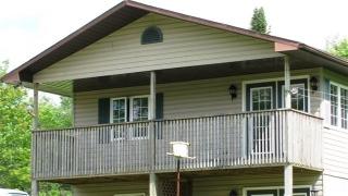 10536 HIGHWAY 118, Stanhope, Ontario (ID 1135033)